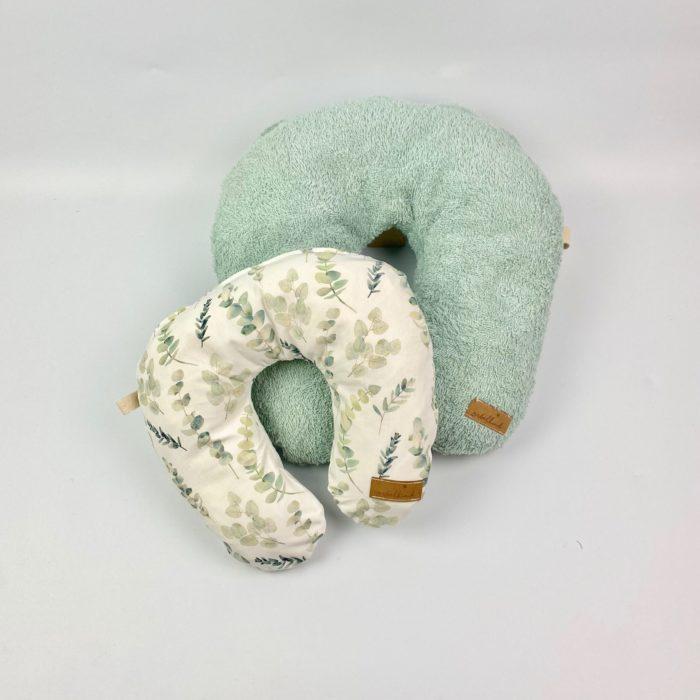 Zirben-Nackenhörnchen