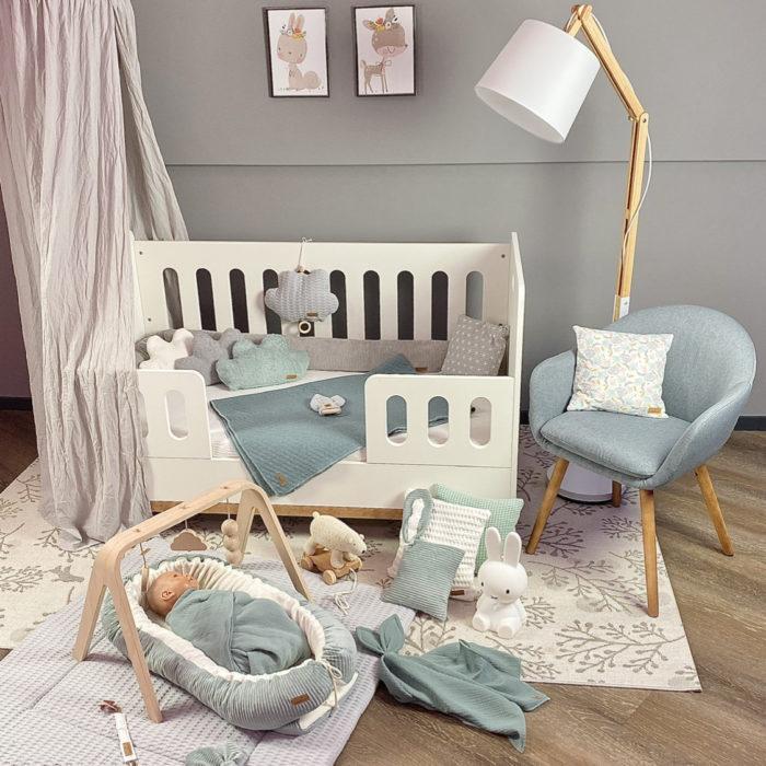 Baby&Kinderzimmer