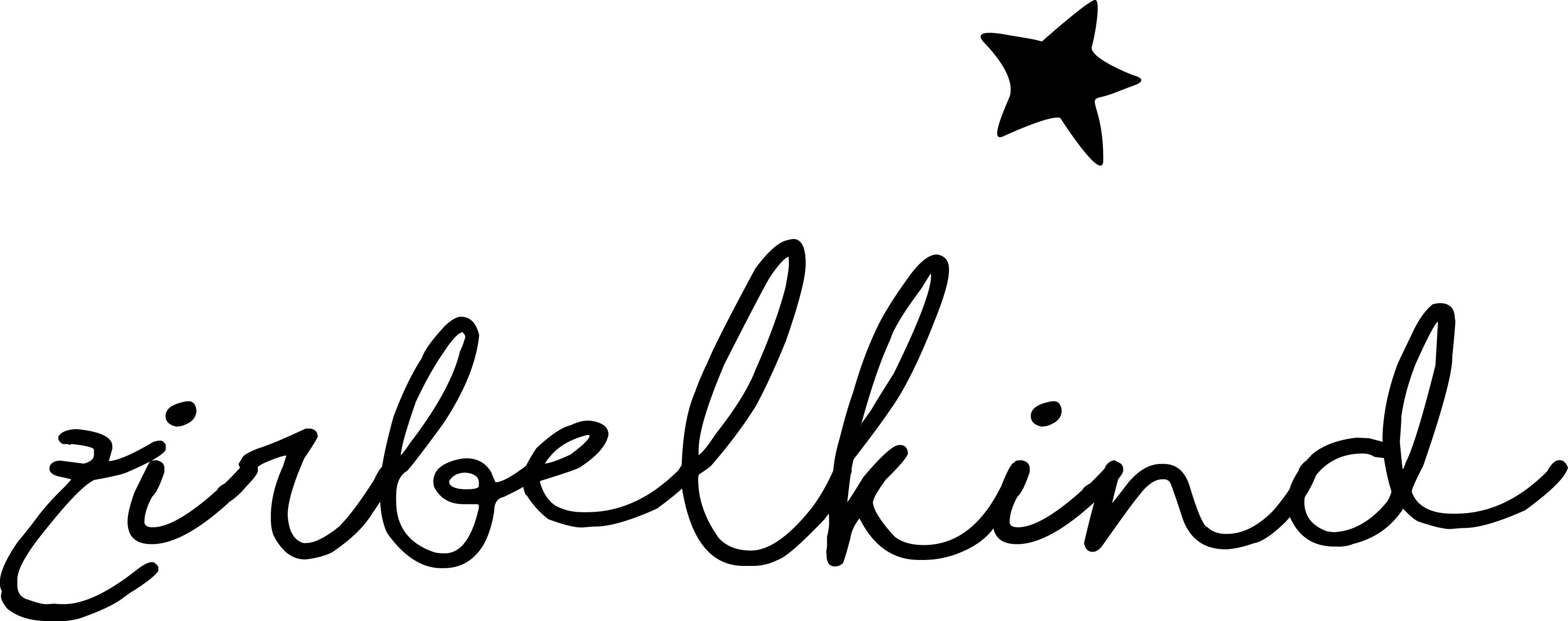 Zirbelkind